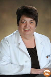 Nancy E. Dooling, FNP-C