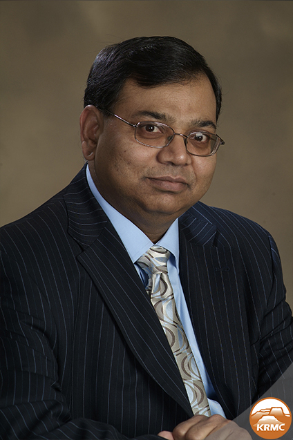 Mohammad Subhan, M.D.